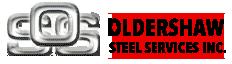 Oldershaw Steel